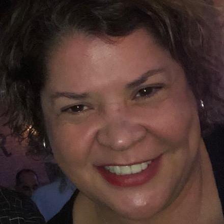Admeeda Gonzalez's Profile Photo