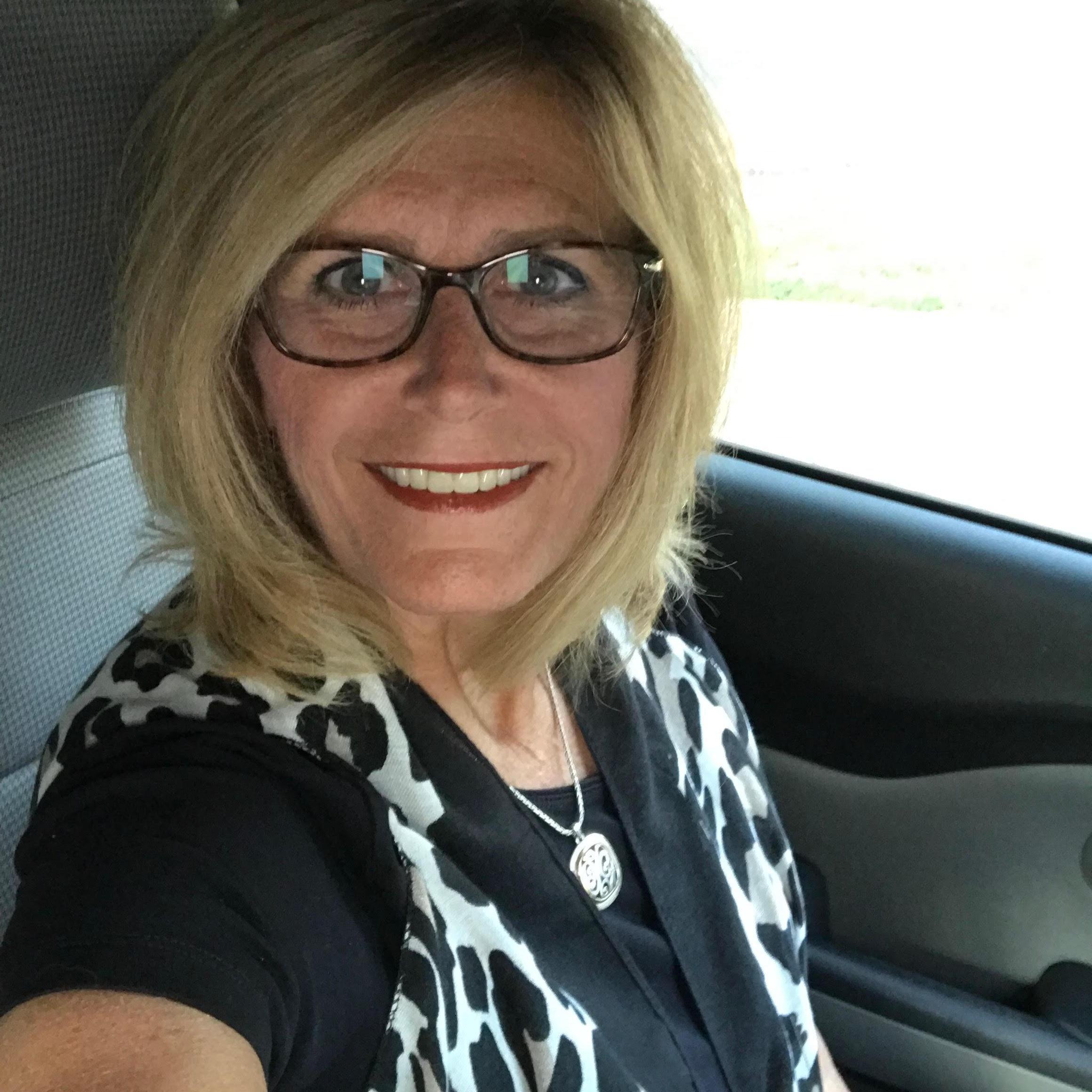 Kim Simmons's Profile Photo