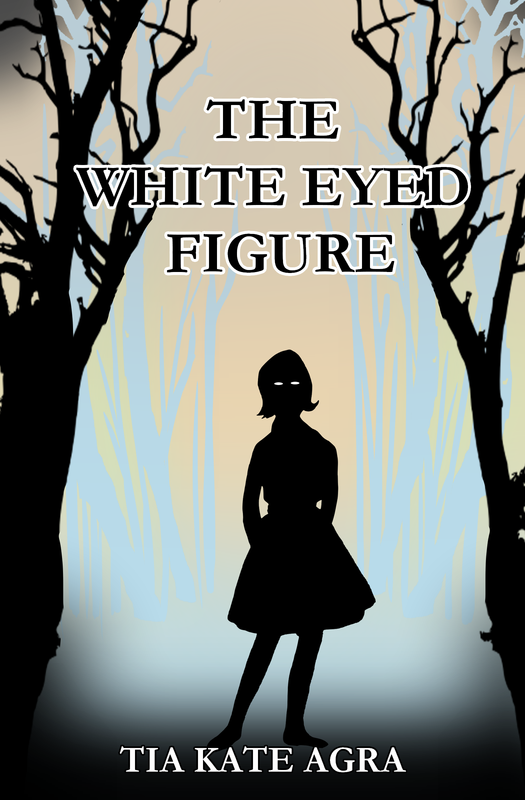 white eyed figure cover.png