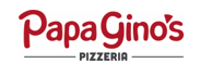 Papa Gino's Take-Out and Delivery Fundraiser! 3/2/2021 Thumbnail Image
