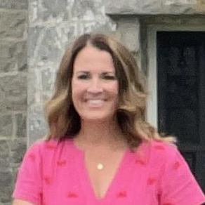 Lindsay Reed's Profile Photo