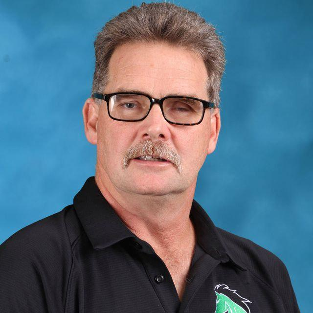 John Cord's Profile Photo