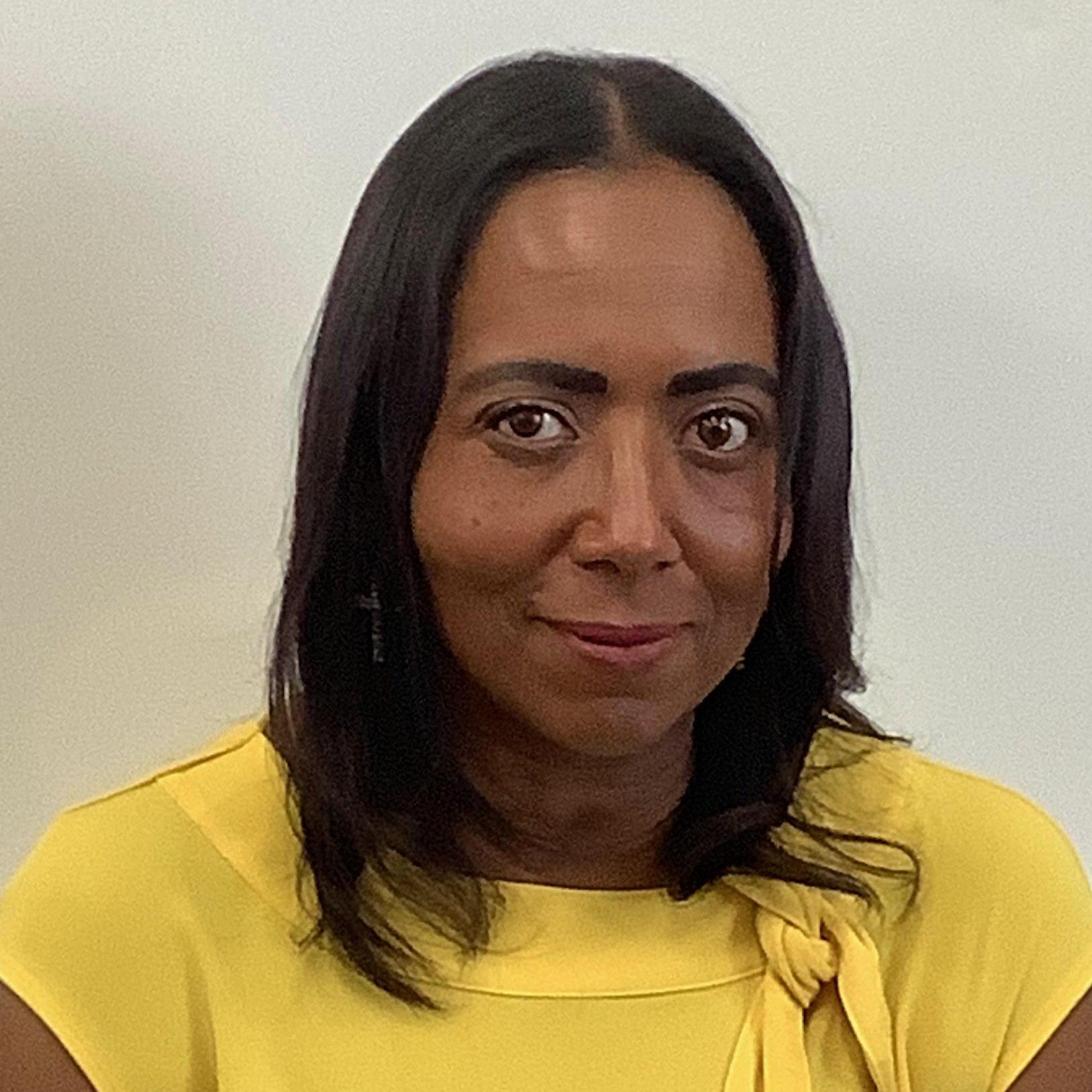 Jeannie Roberson's Profile Photo