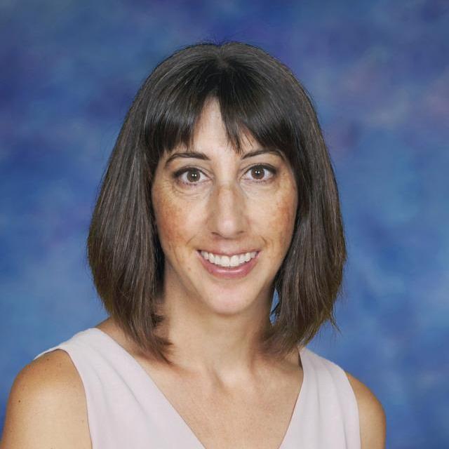 Sharon Mazzitelli's Profile Photo