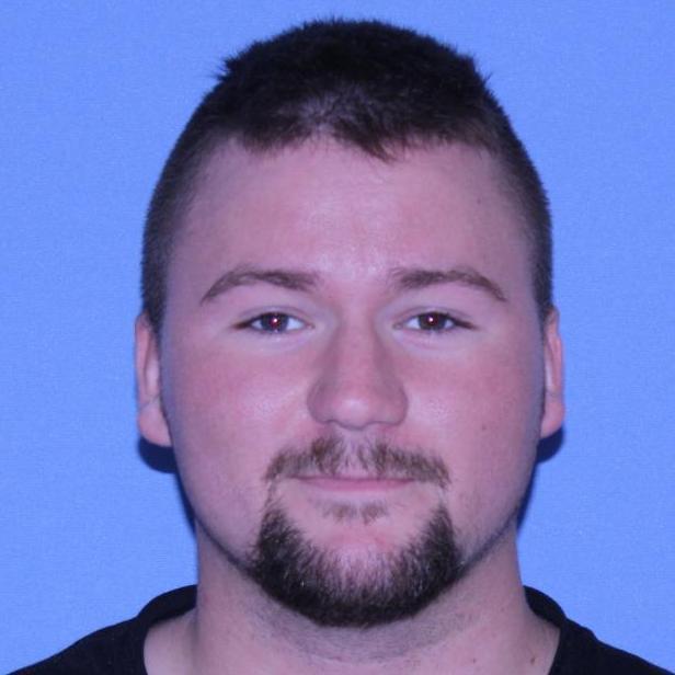 Benny Sherburne's Profile Photo