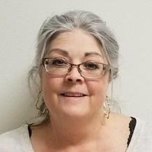 Stacey Przilas's Profile Photo