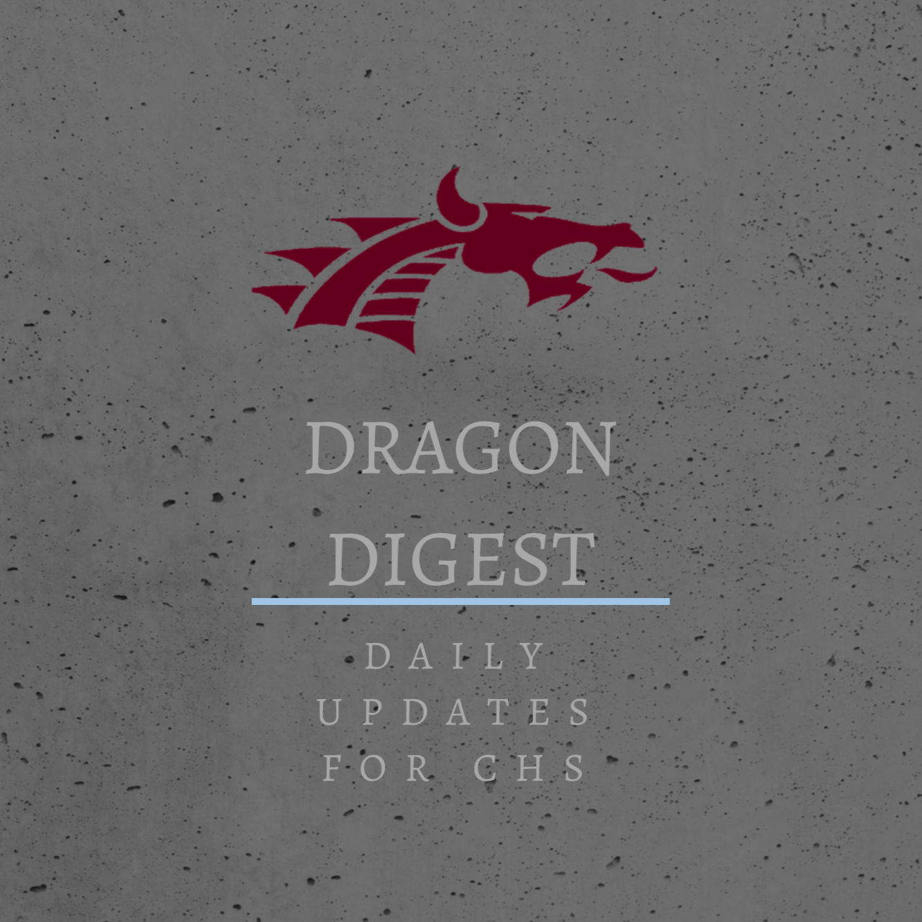 Dragon Digest's Profile Photo