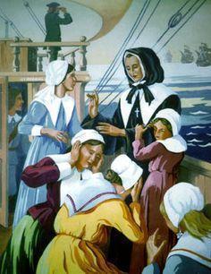 St. Marguerite