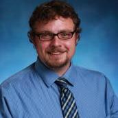 Mike Swearingen's Profile Photo
