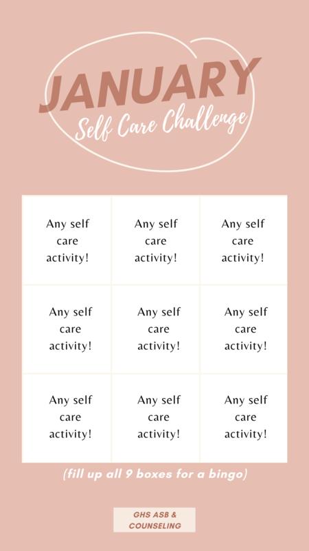 Self Care Bingo_Jan 21.png