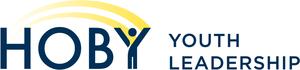 hoby-logo-header.png