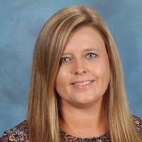 Wendy Neely's Profile Photo