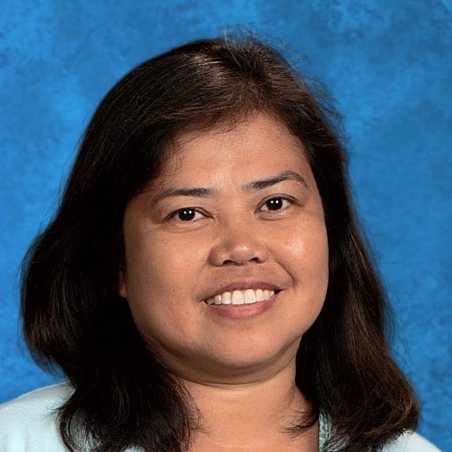 Norie Grace Lorentz's Profile Photo