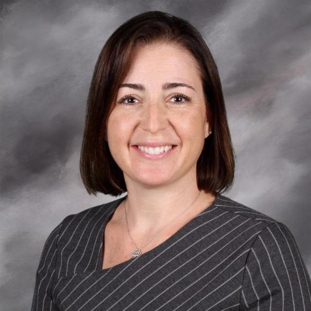 Loni Anderson's Profile Photo