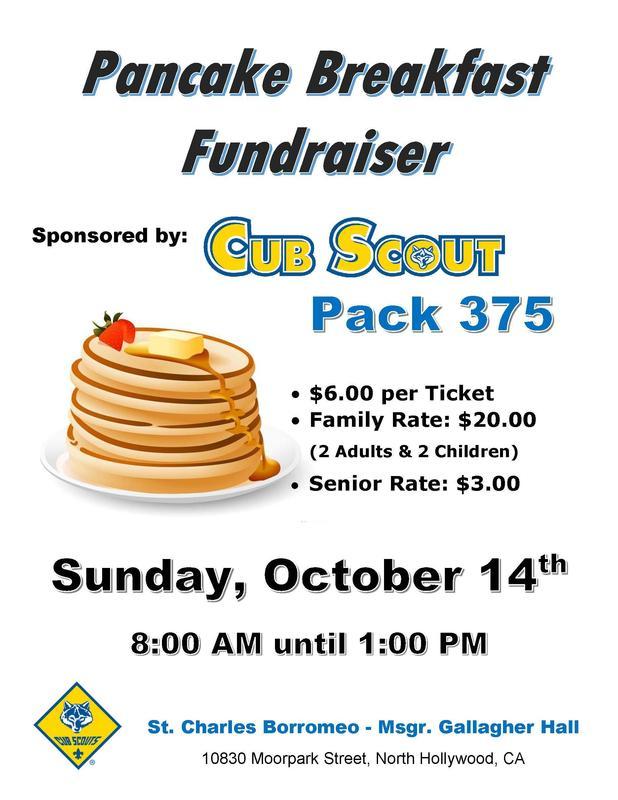 Pancake Breakfast Fundraiser.jpg