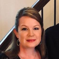 Jennifer Krug's Profile Photo