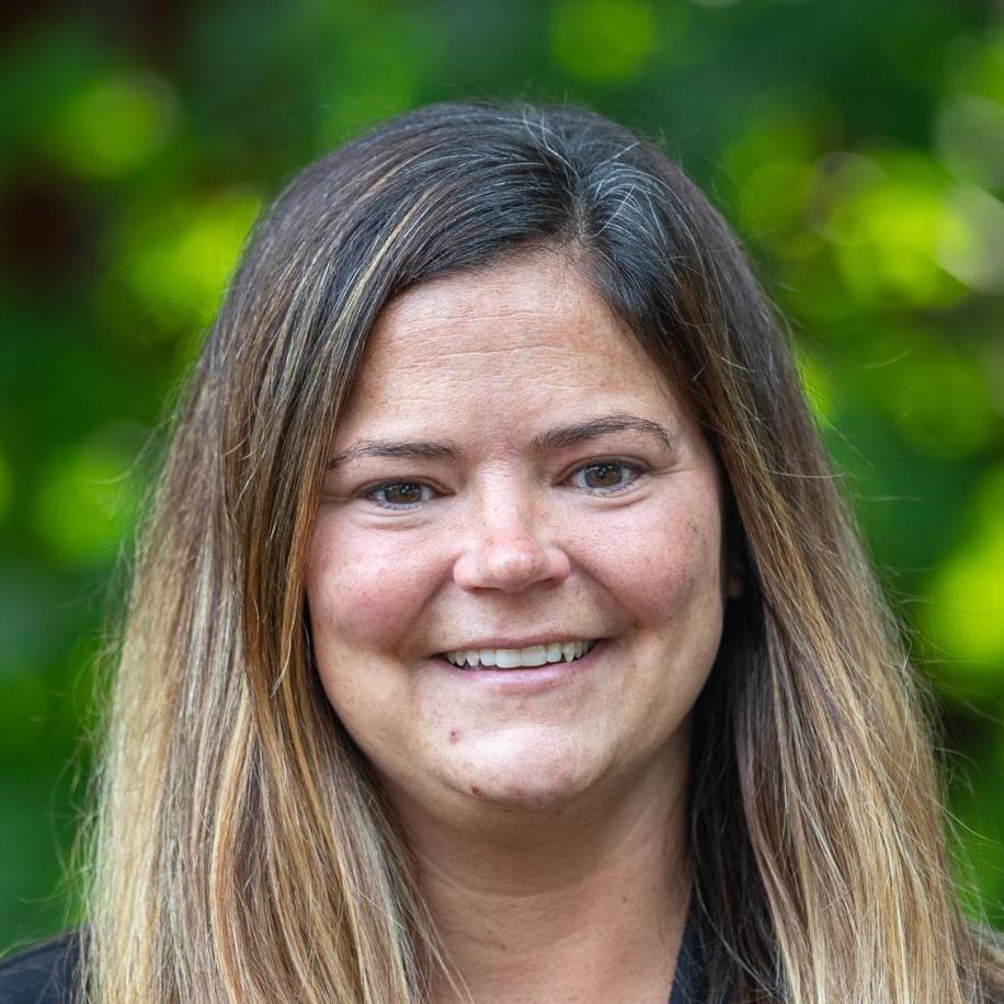 Melissa Brugh's Profile Photo