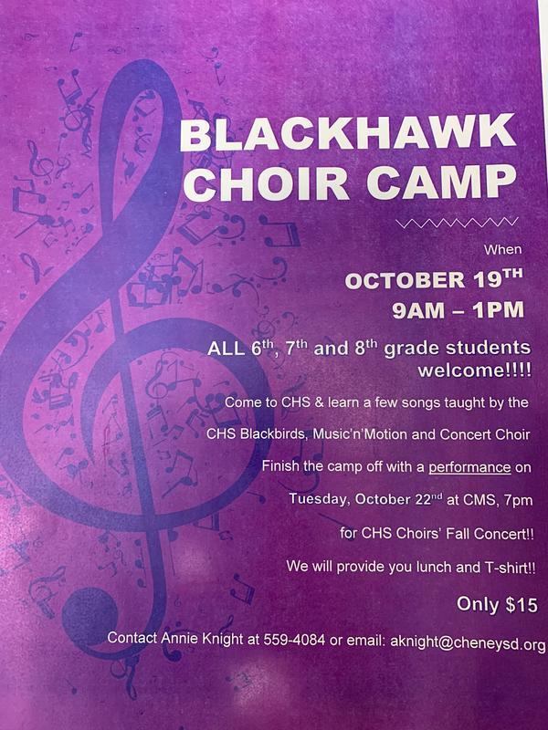 Blackhawk Choir.jpg