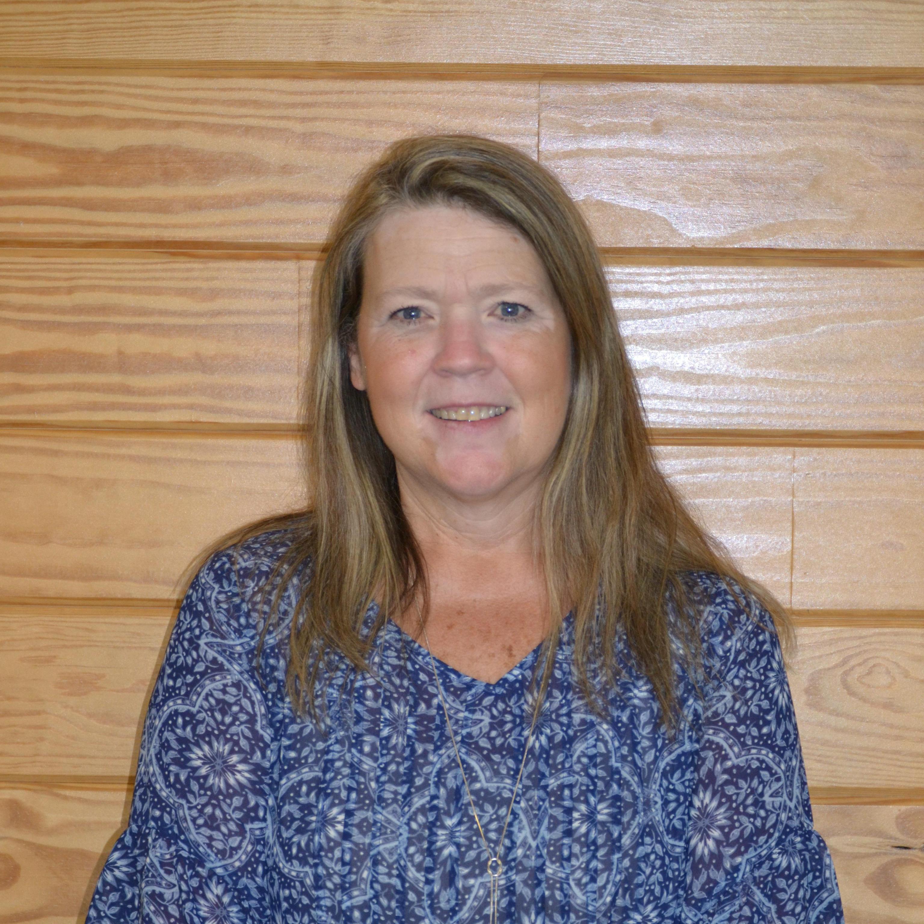Gaye Nolen's Profile Photo