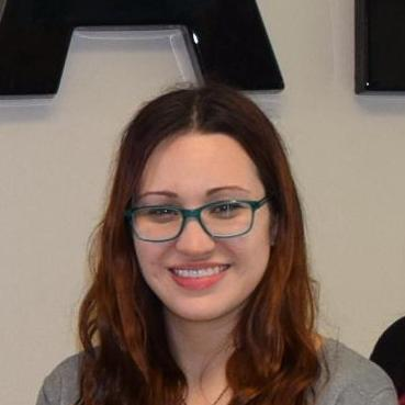 Eva Thompson's Profile Photo