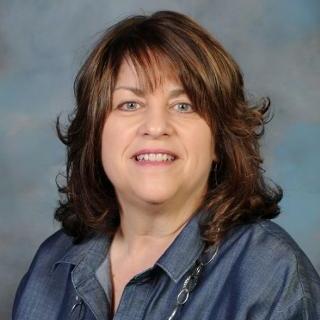 V. Runnels's Profile Photo