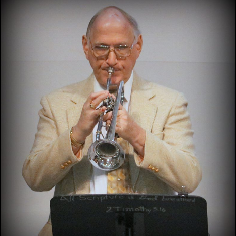 William Roberts's Profile Photo