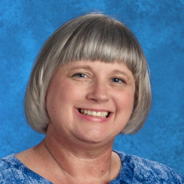 Kim Conner's Profile Photo