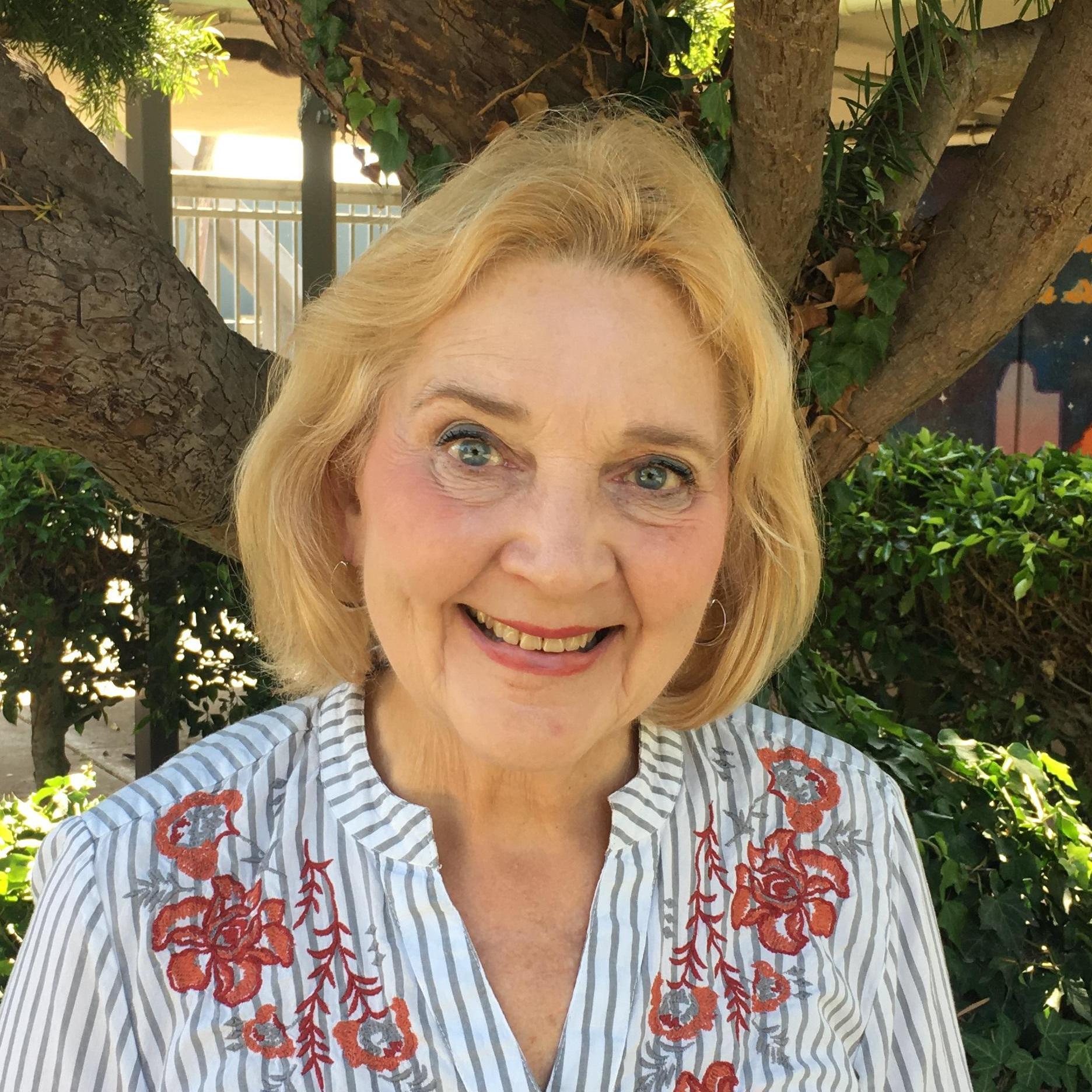Teri Suzanne's Profile Photo