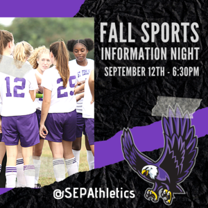 fall sports tryouts(2).png