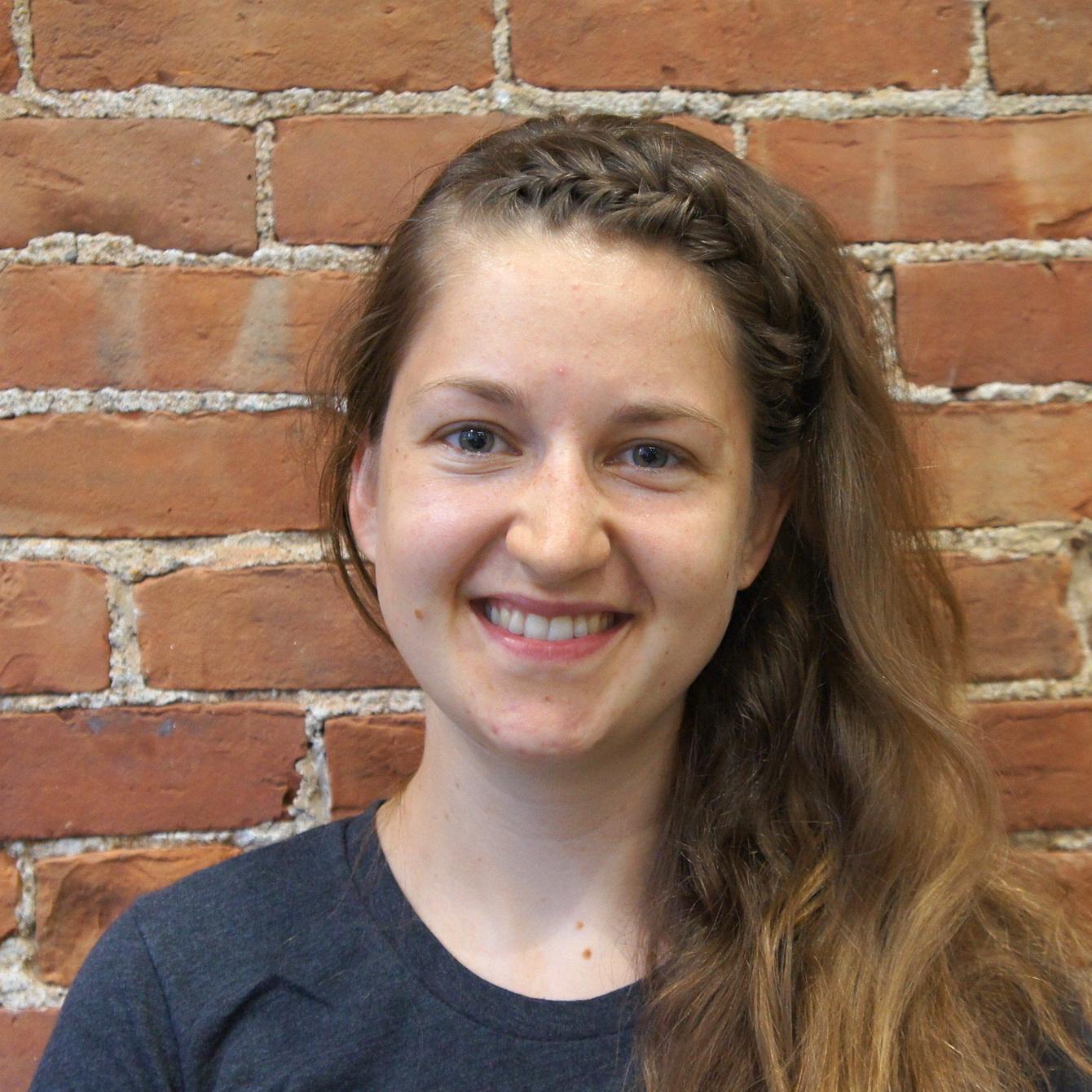 Jane Strauch's Profile Photo