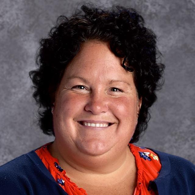 Shandrica Wilkinson's Profile Photo