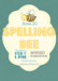 MWISD is hosting the Area 20 Spelling Bee on Thursday, February 7th at 1:00 pm.  Surrounding schools will be in attendance.  The 2019 Spelling Bee will be held at the District Services Complex in the boardroom.