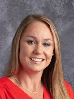 Head shot of Marla Roth, Bullying & Harassment Specialist/Title IX Coordinator