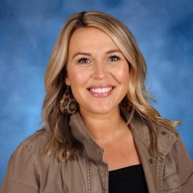 Haley Dill's Profile Photo