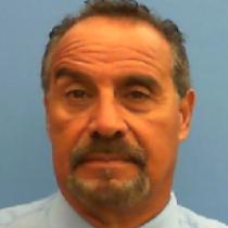 Roberto Lucio's Profile Photo