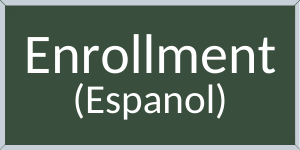 Enrollment Forms - Spanish