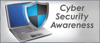 Cyber Security Awareness Thumbnail Image