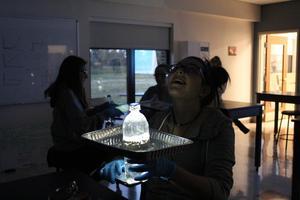 TH Solar Workshop