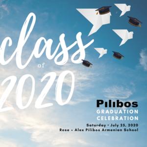 Senior Class of 2020 Graduation.png