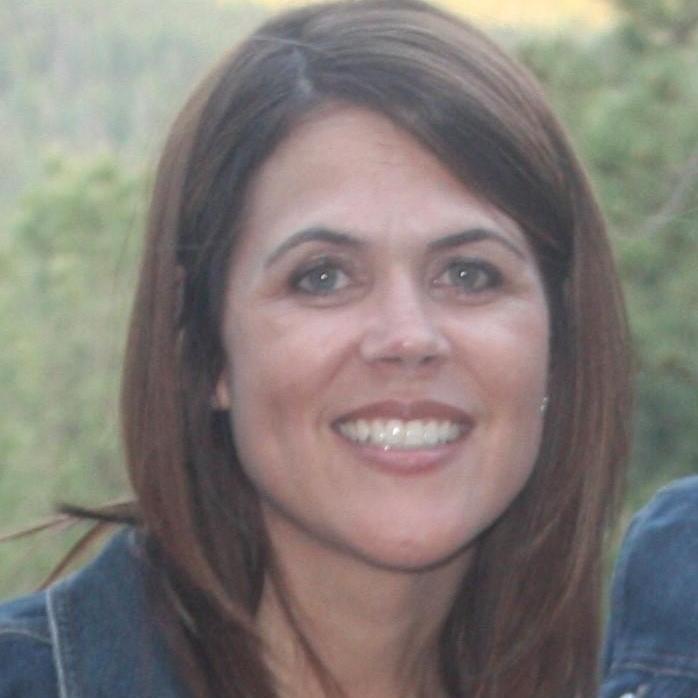 Amy Francis's Profile Photo