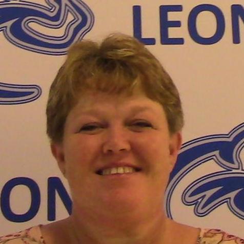 Malynda Watson's Profile Photo