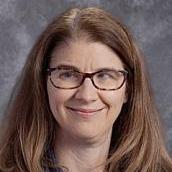 Shannon Winter's Profile Photo