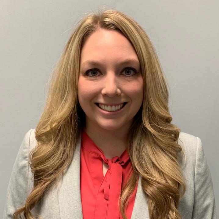 Lauren Roach's Profile Photo