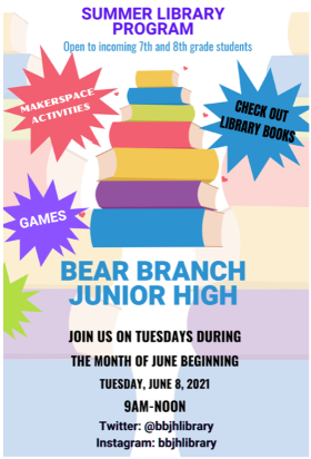 BBJH Library summer.png