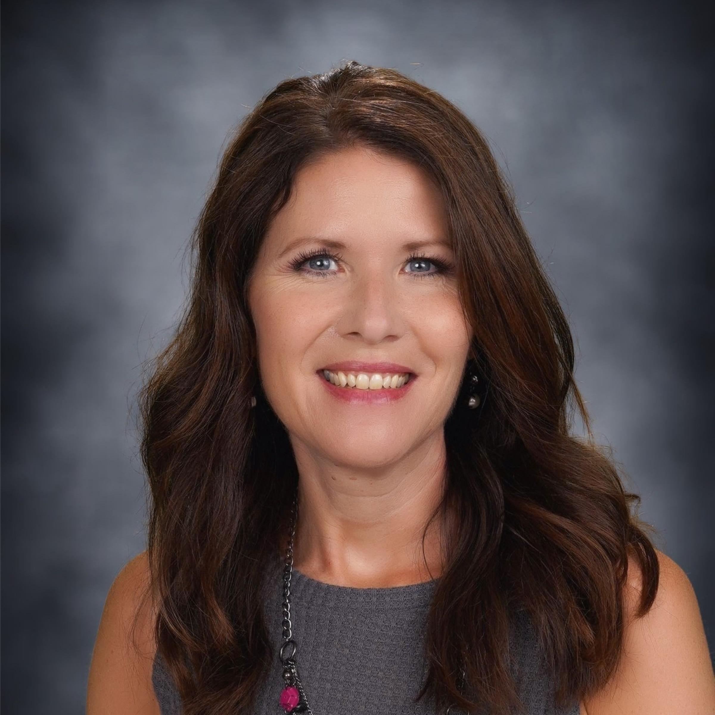 Sheila Beecroft's Profile Photo
