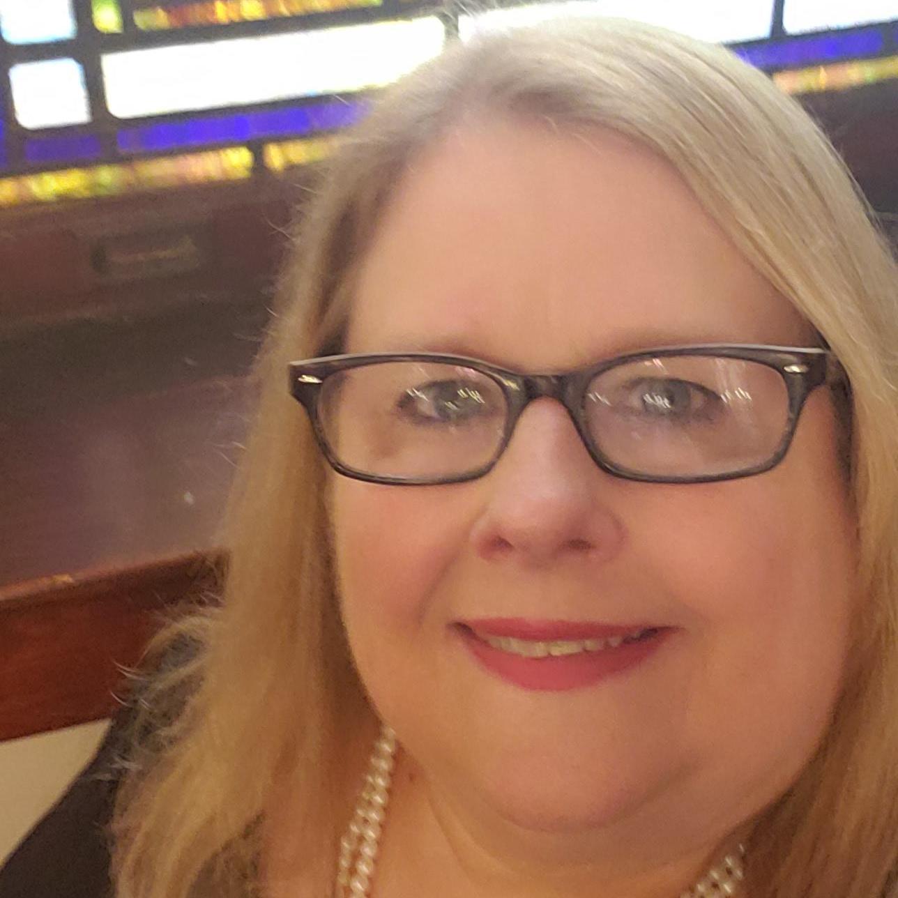 Margie Jesse's Profile Photo