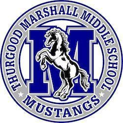 A Message to Marshall Middle School Families Featured Photo