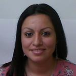 Brenda Rodriguez's Profile Photo
