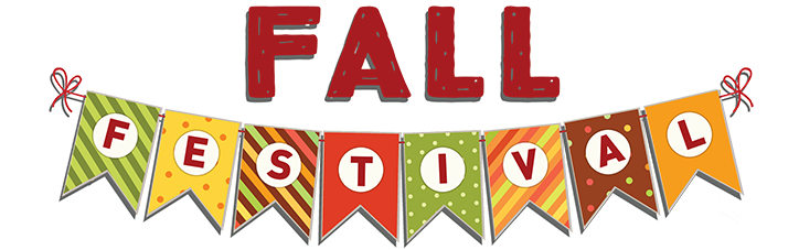 GLHS Fall Festival Thumbnail Image