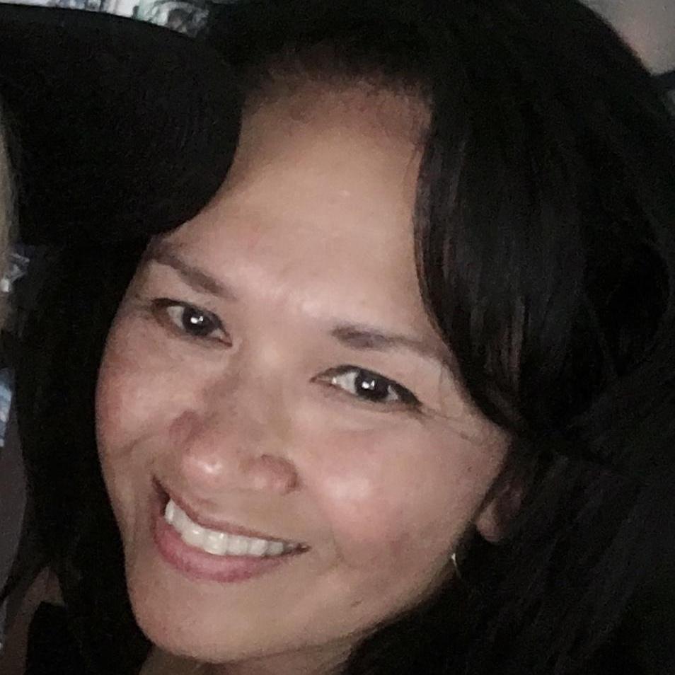 Linh Morales's Profile Photo